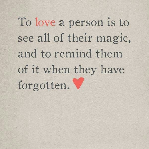 Our Favorite Unconditional Love Quotes With Images Enjoy Sharing These Quotes About Unconditional Love For Him And Her That Will Make Them Feel Loved