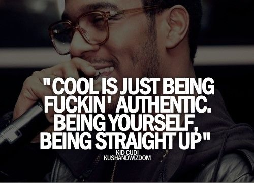 Hip Hop Quotes Google Search