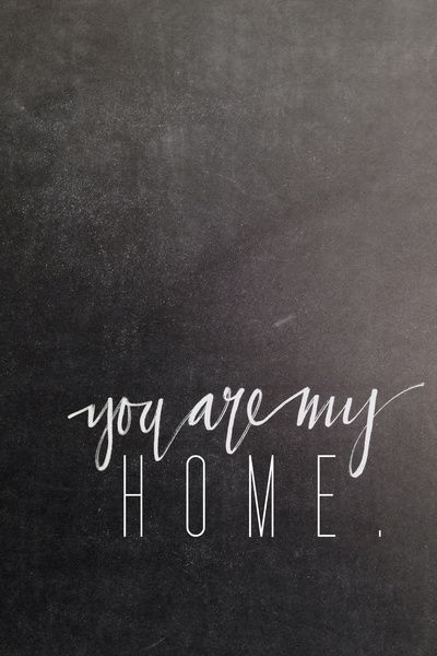 Quote Saying About Dating Image Description For A While You Were Like A Summer Vacation Getaway Beach House You Are My Home