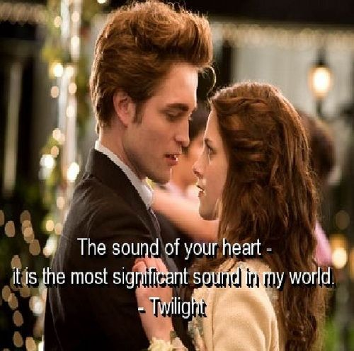 Really Good Movie Love Quotes
