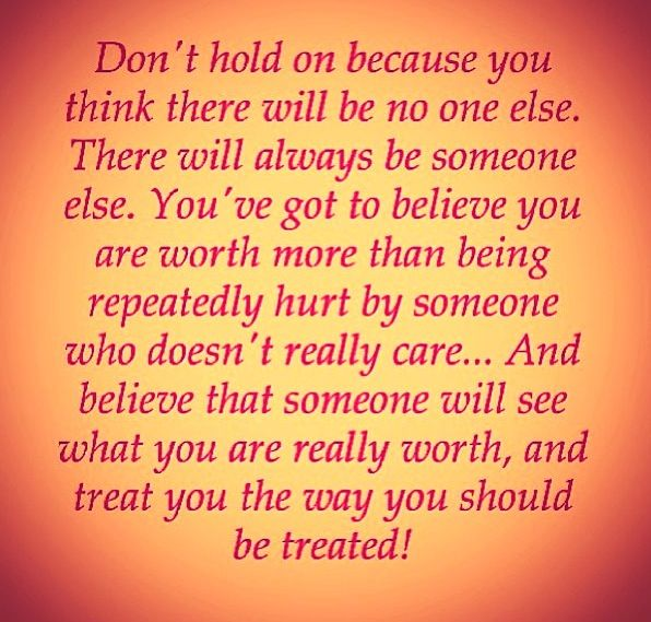Always Love Yourself Respect Yourself Enough To Know When To Leave A Dead End Relationship