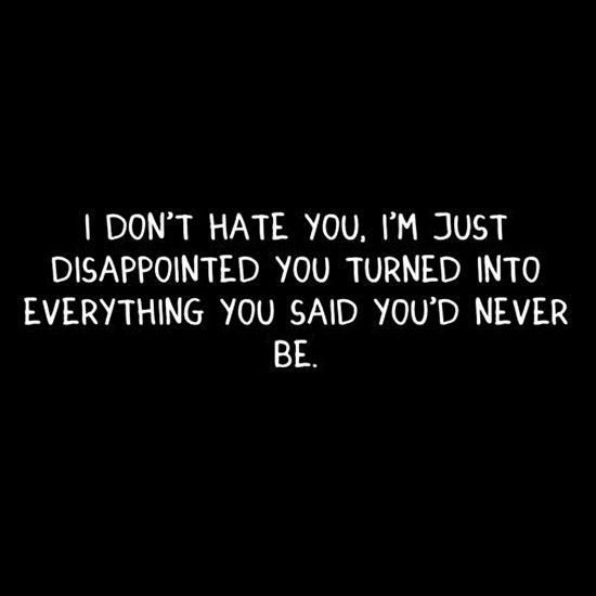 I Liars So It Has To Be Never Forgive Someone Who Lies Repeatedly They Arent Worth It And Trust Me They Will Keep Lying