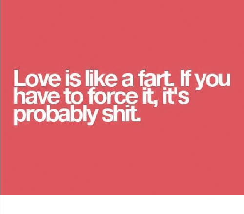 Famous Funny Quotes  C B Famous Love Quotes
