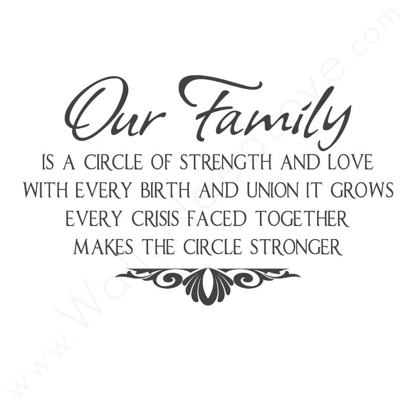 Famous Quotes About Family Tree Quotesgram