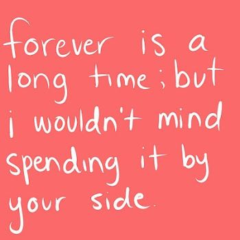 Cute Love Quotes For Your Girlfriend Jpeg