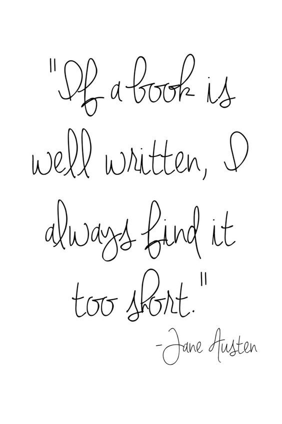 Top  Famous Book Quotes