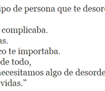 Love Quotes For Him Espanol Source