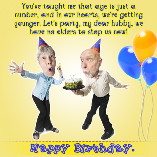 Birthday Quotes Funny For Husband Image Quotes At Relatably Com