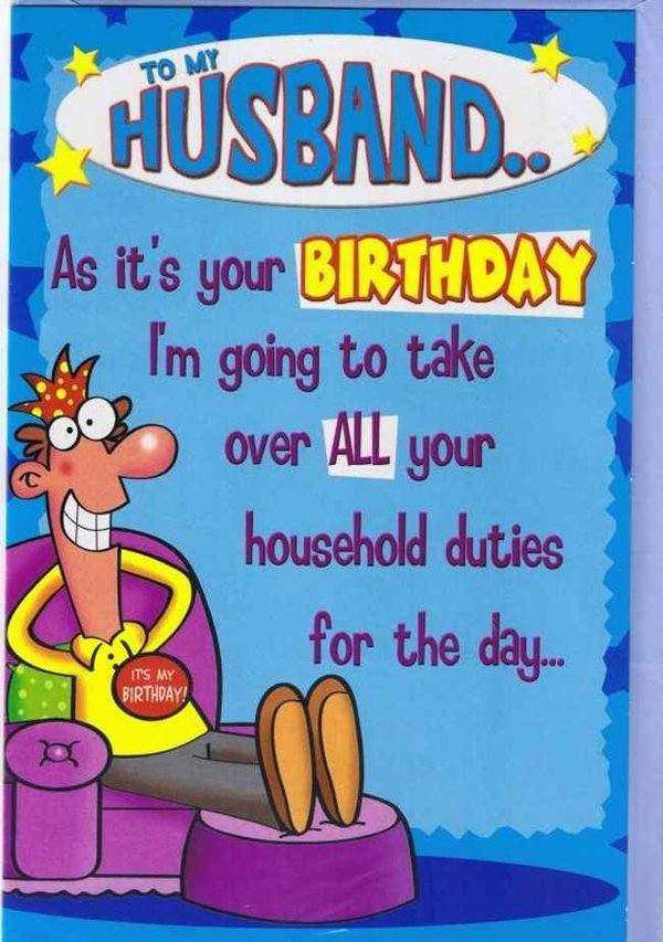 Most Happy Funny Birthday Pictures Images