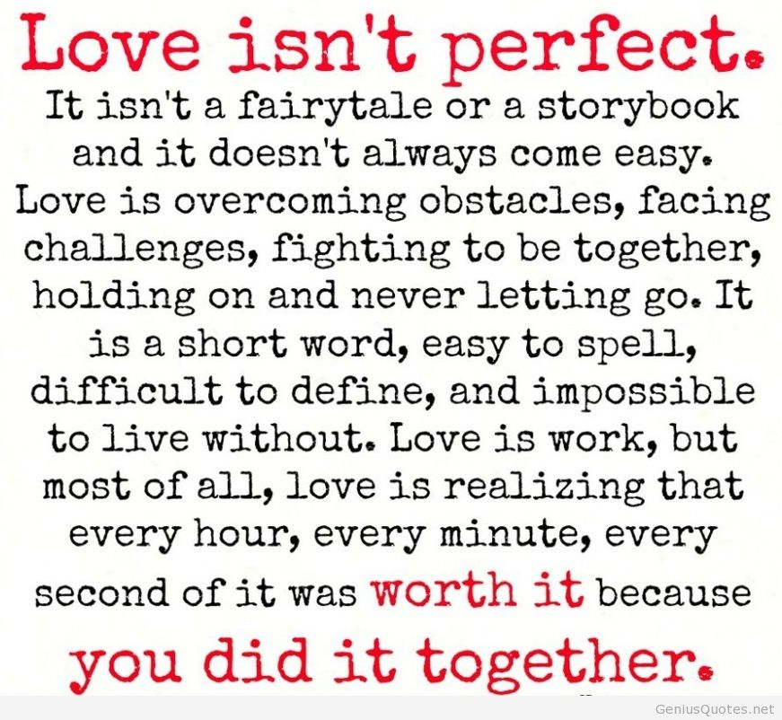 Love Quotes To Use In A Wedding S Ch Famous Quotes For Wedding S Ches Image At