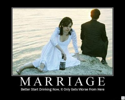 Funny Marriage Quotes Marriage Quotes Funny Love Quotes Funny Wedding Quotes Funny Marriage Quote