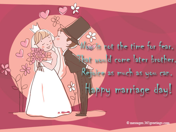Love Quotes Wedding Wishes Hover Me