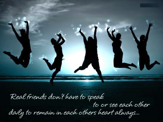 Kebersamaan Adalah Sesuatu Yang Sangat Diinginkan Oleh Setiap Orang Entah Itu Kebersamaan Dengan Keluarga Teman Sahabat Pasangan Ataupun Yang Lainnya