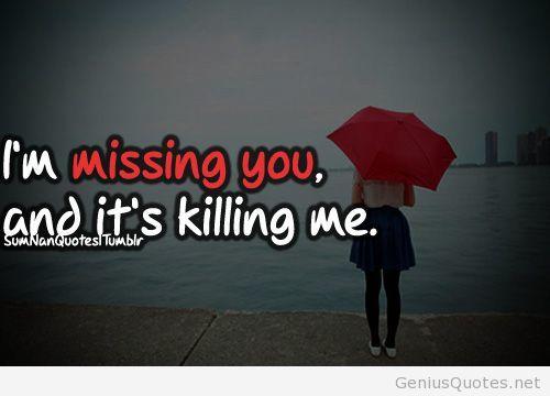 Girl Alone Sad Love Sumnanquotes Favim Com