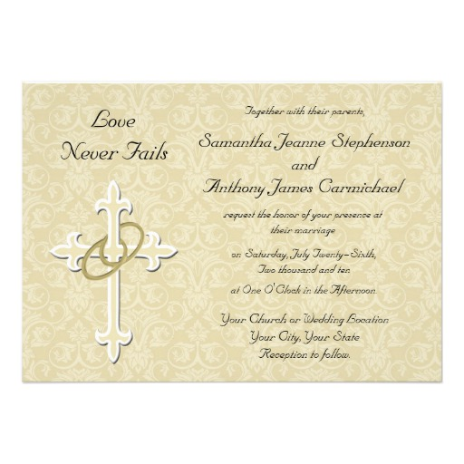 Love Quotes For Wedding Invitation Cards Wedding Bible Quotes For Invitation Cards Amazing Invi On Quotes