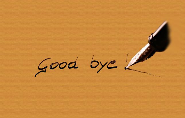 Kata Kata Mutiara Tentang Perpisahan Dan Kelulusan Sekolah Dalam Bahasa Inggris Dan Artinya