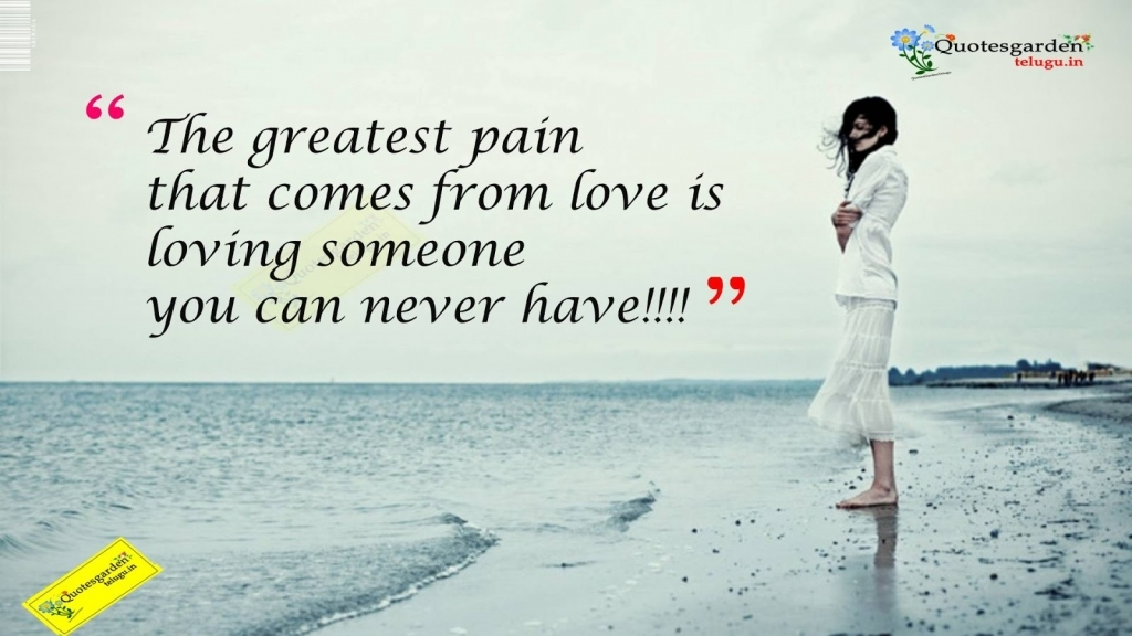 Heart Broken Touching Love Quotes Deep Touching Quotes Quotesgram