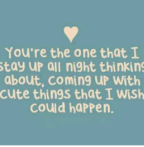 Heart Touching Missing You Quotes For You Fashion Urge