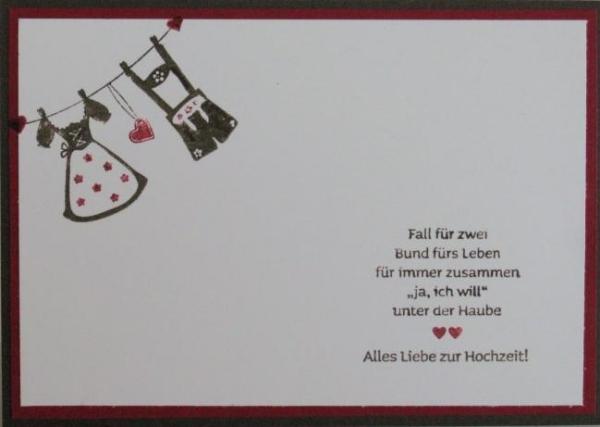 Kurze Und Lange Spruche Gedichte Zitate Zur Hochzeit Spruche Zum Hochzeitstag Besten Spruche Fur Hochzeitstage  E  A Liebevoll Bewegend Einzigartig