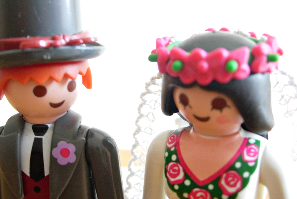 Zitate Von Promis Zur Hochzeit