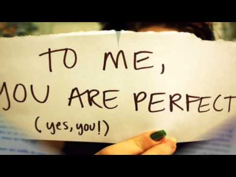Cute I Love You Quotes For Him Tumblr