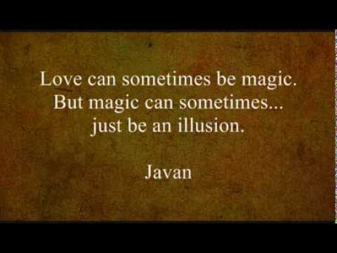 Best Love Quotessayings_wisdom Words About Love_romanticlove Quotes You