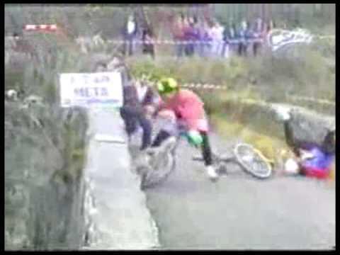 Magkabilang Mundo Long Distance Relationship Tagalog Love Story