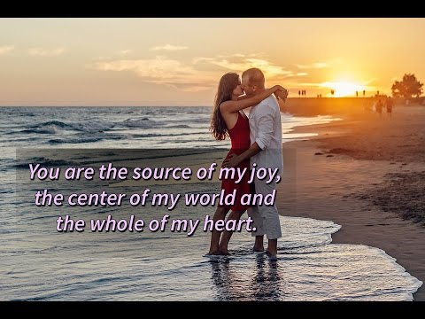 Cute Love Quotes  E  A Boyfriend Girlfriend