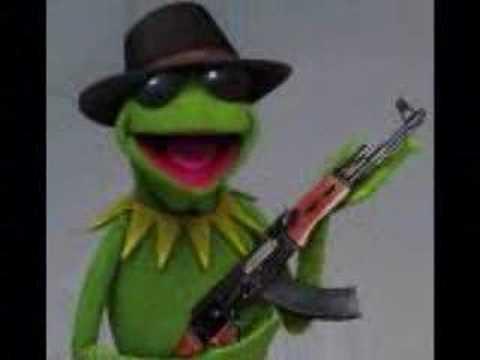 Naagini Tamil Serial Romantic Song Love