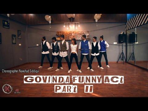 Koran Quotes Quran Quotes About Islam