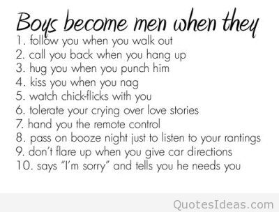 I Love My Boyfriend Quotes For I Tumblr_liqiaqclyeo_