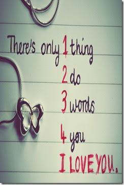 I Love You Quotes X_thumb B D