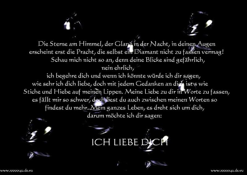 Geliebte June C Miller Liebesgedichte Fur Mein Schatz Zum Weinen Jd