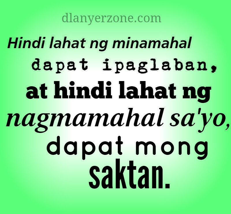 Inspirational Love Quotes Tagalog For Him On Inspirational Love Quotes Tagalog