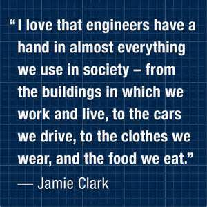 Love Quotes Of Civil Engineer