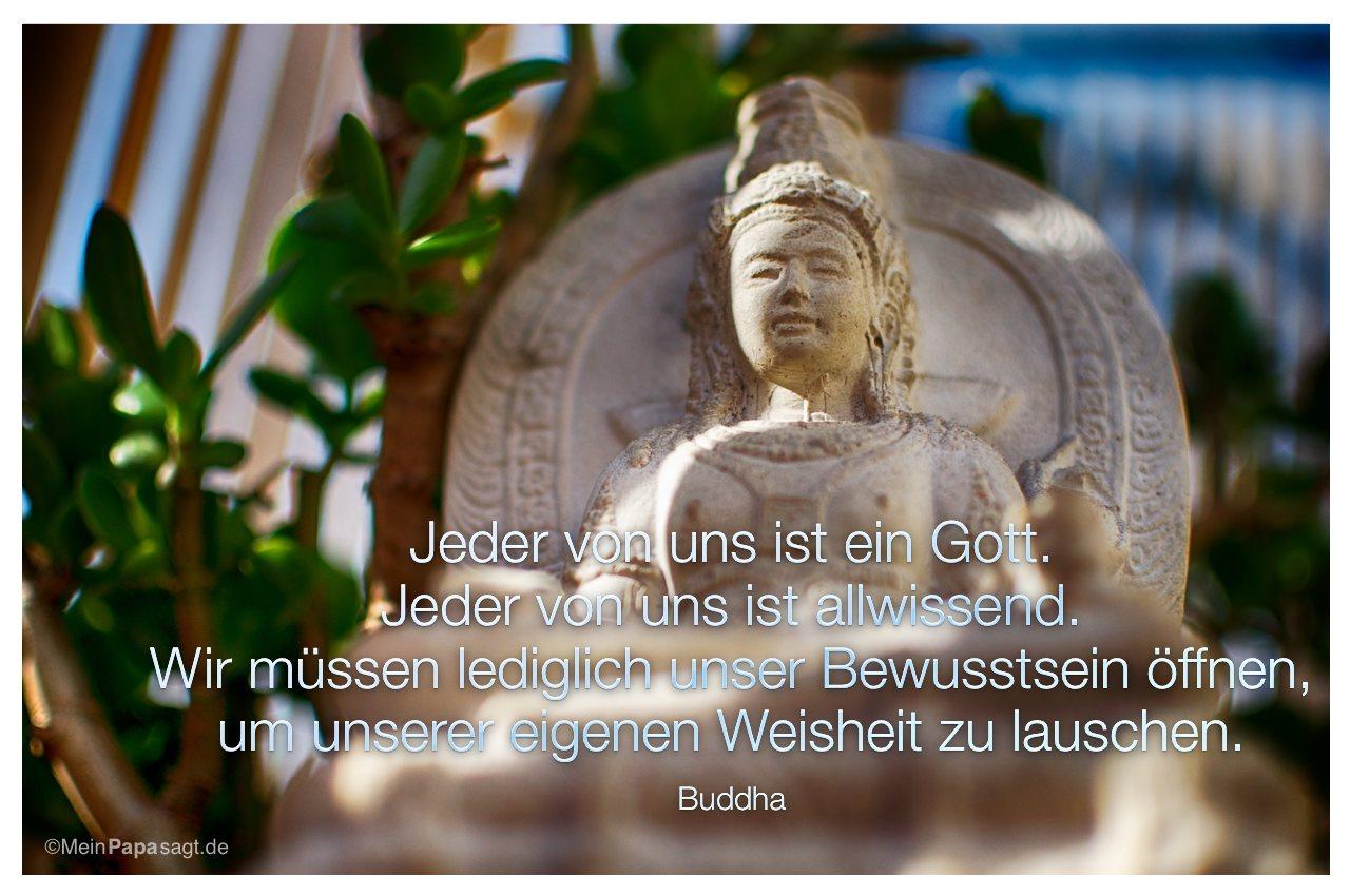Wandtattoos Zitate Goethe