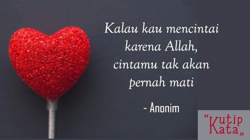 Image Result For Kata Mutiara Keluarga Islam