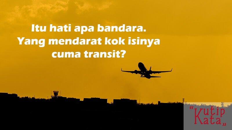 Image Result For Kata Bijak Caption