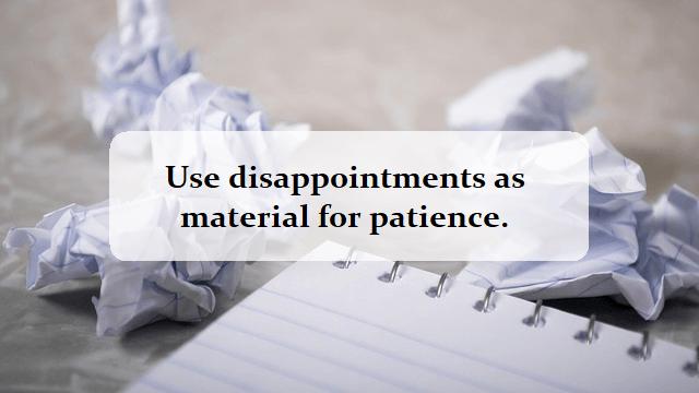 Kata Mutiara Kecewa Cinta Dalam Bahasa Inggris | Lucu ...