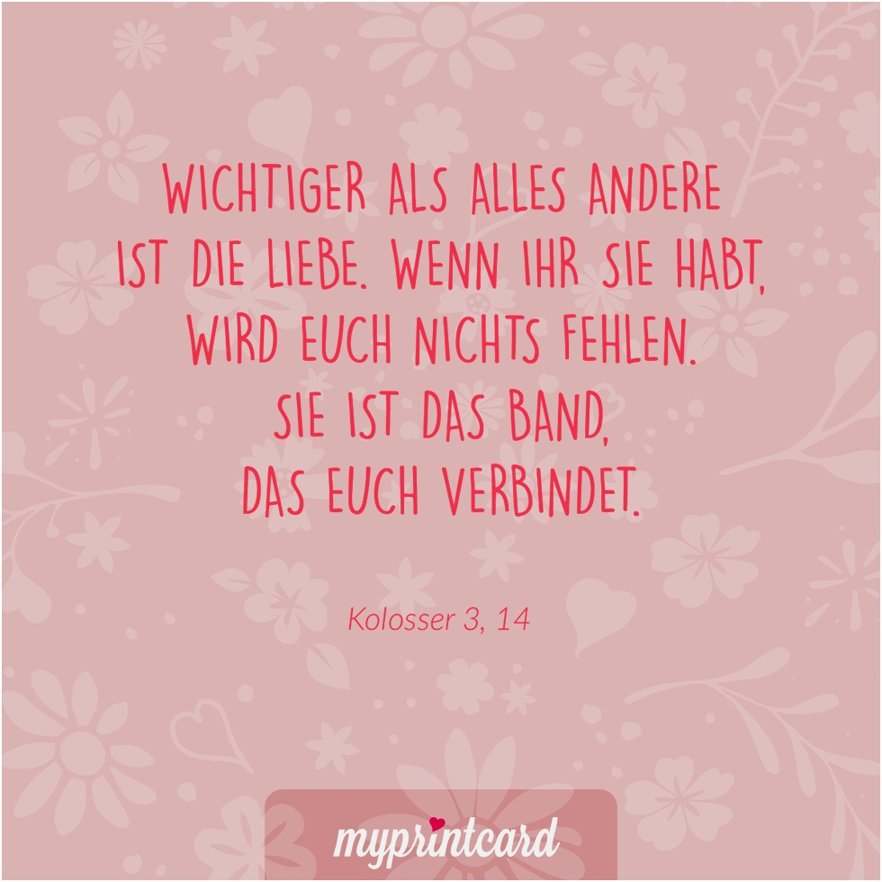 Kurze Zitate Gluck Quotes Of The Day