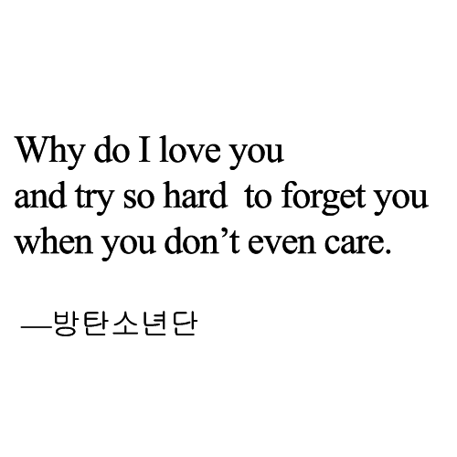 Care Love Quotes And Quotes Image