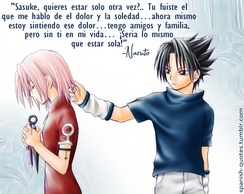 Love Quotes Naruto Famous Love Quotes Naruto Popular Love Quotes Naruto
