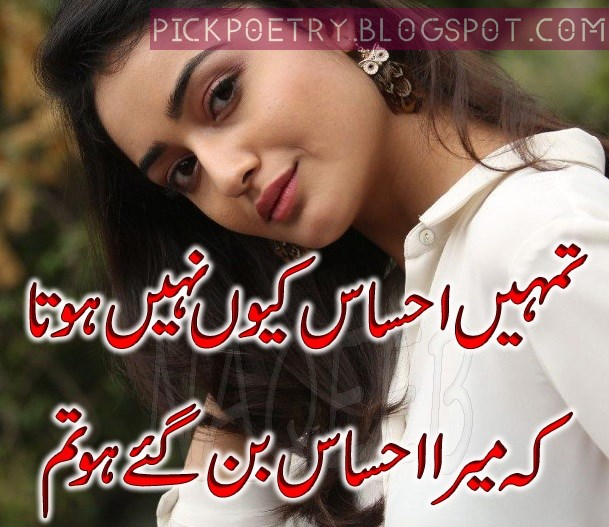Find The Best Urdu Poetry Collection In Two Lines  Lines Urdu Love Shayari Is Clearly The Sign Of Love That Is Done To Words Your Real Feelings