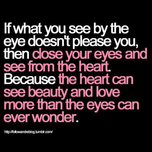 Life Quotes And Sayings Long Quotes About Life Life Love Quotes
