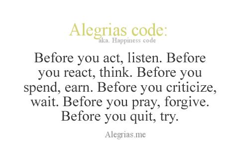 Life Quotes In Spanish Impressive Love Quotes In Spanish Tumblr Sad Quotes About Love In Spanish