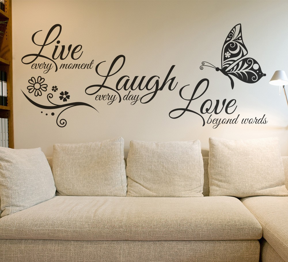 Live Laugh Love Canvas Art Live Laugh Love Items Love Live Laugh Images Live Laugh