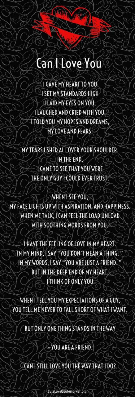 Long Love Quotes For Her I Love You Quotes For Her Long Dobre For