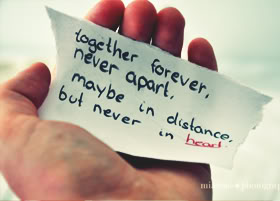 Quotes About Long Distance Relationship Quotes About Long_distance_relationship