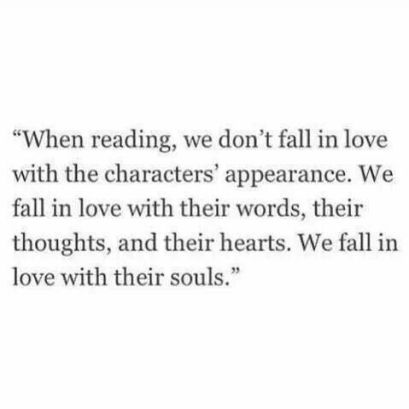 Love Meaning Quotes
