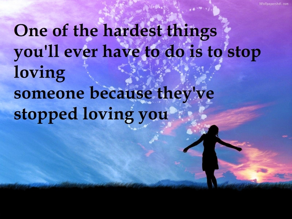 Love Quote Make You Cry Deep Love Quotes That Make You Cry Quotesta